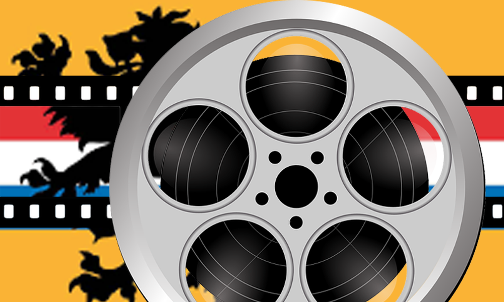 gratis films erotiek gratis cams nl